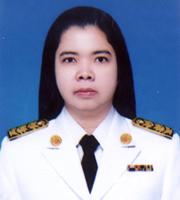 Ms.Hataichanok Poolsiri